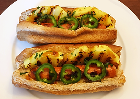 Hawaiian Teriyaki Hot Dogs.png