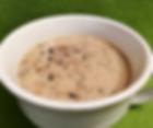 Minnesota Wild Rice & Chik'n Soup