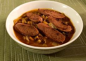 Polish-Stew.png
