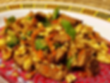 FriChik Cauliflower Fried Rice