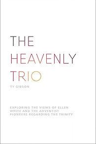 heavenly_trio (1).jpg