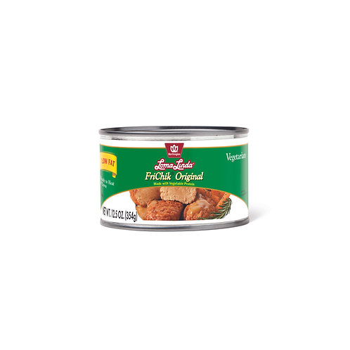 FriChik Low-Fat 13 oz