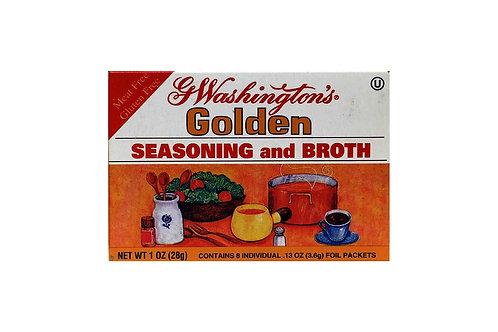 G Washington's Golden Seasoning 1.1 oz