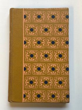 Old Stubborn and Other Stories by Irene Butler Englebert