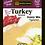 Thumbnail: Mayacamas Turkey Gravy Mix 0.8 oz