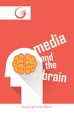 Media and the Brain