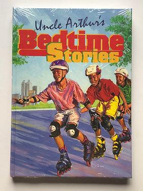 Uncle Arthur's Bedtime Stories Volume 5