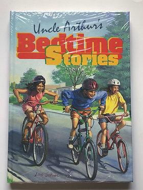 Uncle Arthur's Bedtime Stories Volume 2