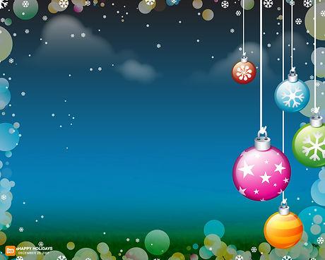 christmas-wallpaper-backgrounds-happy-ho