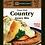 Thumbnail: Mayacamas Country Gravy Mix 0.8 oz