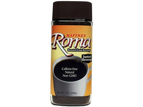 Roma Roasted Grain Beverage 7 oz