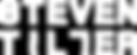 Steven Tiller Logo White.png
