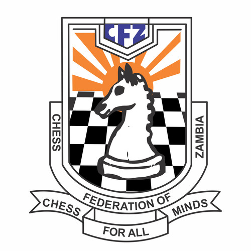 Events | CFZ | Chess Federation of Zambia