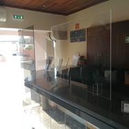 HOTEL QASAR