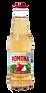 jus de pomme, Jus naturel pétillant à saveur de pomme, Cocktail Sans Alcool, jus de pomme pétillant, jus de pomme naturel,