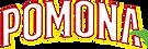 Logo_Pomona_Wht.png