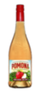 POMONA - 750ml (2).png