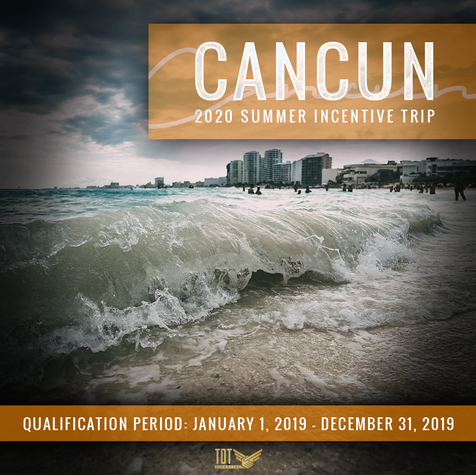 Trip Annoucement Cancun.png
