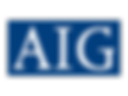 AIG-logo-old.png