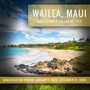 Maui Trip.png