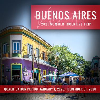 Trip Annoucement Buenos Aires.png