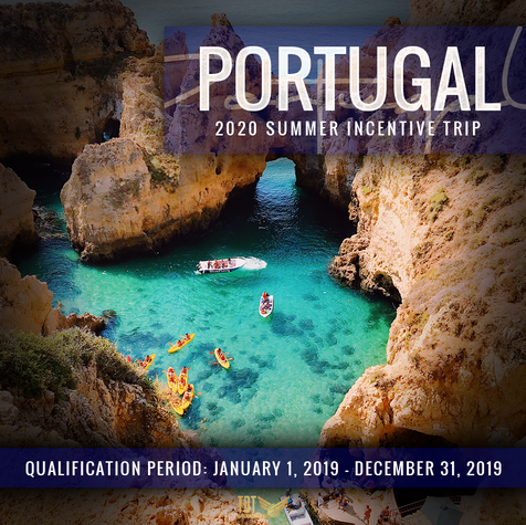 Trip Annoucement Portugal.png
