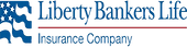 tzg_liberty_bankers_life_logo.png