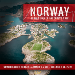 Trip Annoucement Norway.png