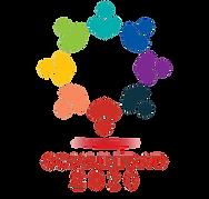 Logo_Comunidad2020_transp.png