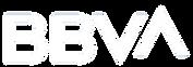 LogoBBVABlancoTransp.png
