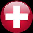 KSD Suiza