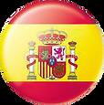 KSD España