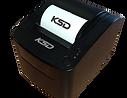POS KSD Thermal Printer