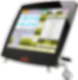 Sistema para restaurantes.png