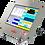 Thumbnail: Sistema para Cafetería y Bares Touch Screen KSD software base incluido
