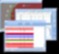 Software para Restaurante, Bares, Cafetería