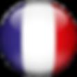 KSD Francia