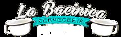 Cliente KSD, software y sistema para bares