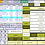 Thumbnail: Sistema para Restaurante Touch Screen KSD Software base Incluido