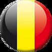 KSD Belgica