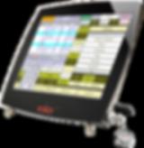 restaurant-pos-software