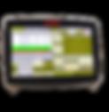 punto de venta para restaurantes con software completo con almacenes