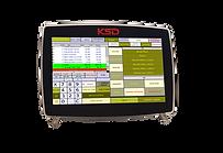 pos system, pos software, restaurant pos system, restaurant pos software