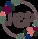 KEP Logo.png