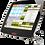 Thumbnail: Punto De Venta para Restaurantes Software basico Incluido.