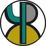 R4K logo SQUARE.jpg
