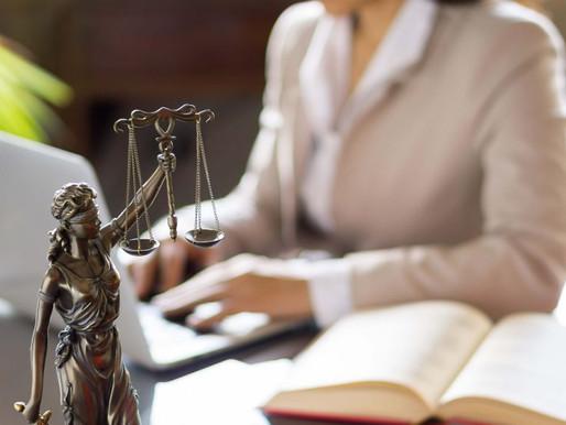 Parceria: Advogada Laura S. Pereira para associadas