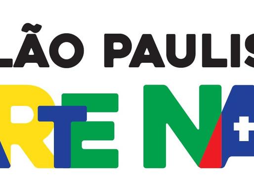 Salão Paulista de Arte Naïf está com inscrições abertas até 02 de abril