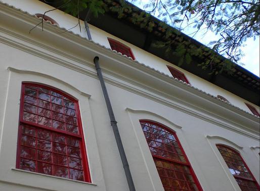 10 Museus Brasileiros Online