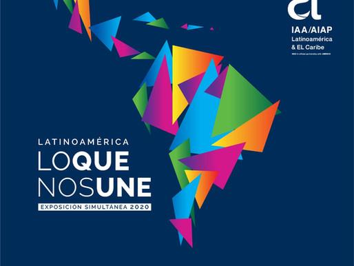 Exposição temática da Associação Internacional de Artes Plásticas está com inscrições abertas